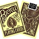 Australia BICYCLE POKER 130TH ANNI.RE