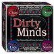 Australia DIRTY MINDS ULTIMATE EDITION