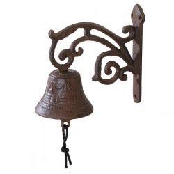 Australia Vine Mini Doorbell