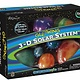Australia 3D SOLAR SYSTEM (BOX)