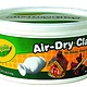 Australia AIR DRY CLAY WHITE 1.13kg