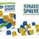 Australia ThinkFun - Stratos Spheres Game