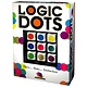 Australia LOGIC DOTS Dice,Dots,Deducti