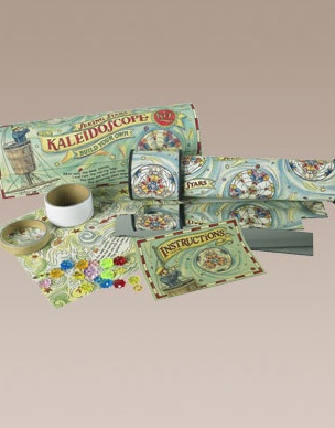 Australia SEEING STARS KALEIDOSCOPE KIT