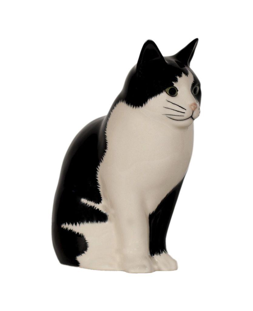 "Europe Barney 4"" cat"