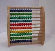 Australia Abacus-Nature