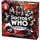 Australia DR WHO DVD 50th ANN. BOARD GAME