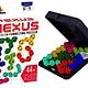 Australia HEXUS Colour-Connecting Puzz