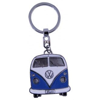 Australia VW KEY RING - BLUE