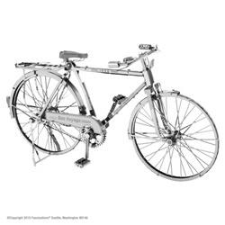 Australia ICONX - Bicycle