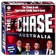 Australia THE CHASE GAME AUSTRALIA
