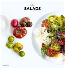 Australia Salads