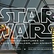 Australia Star Wars: The Adventures of Luke Skywalker