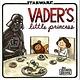 Australia Vader's Little Princess