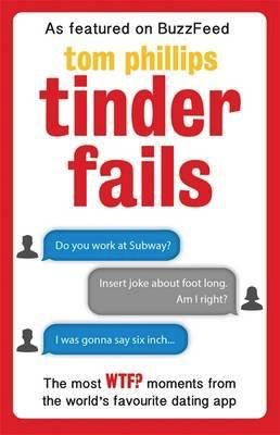 Australia Tinder Fails