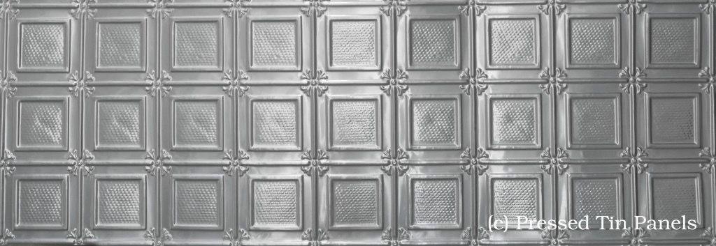 Australia Pressed Tin Ophir 1800x600