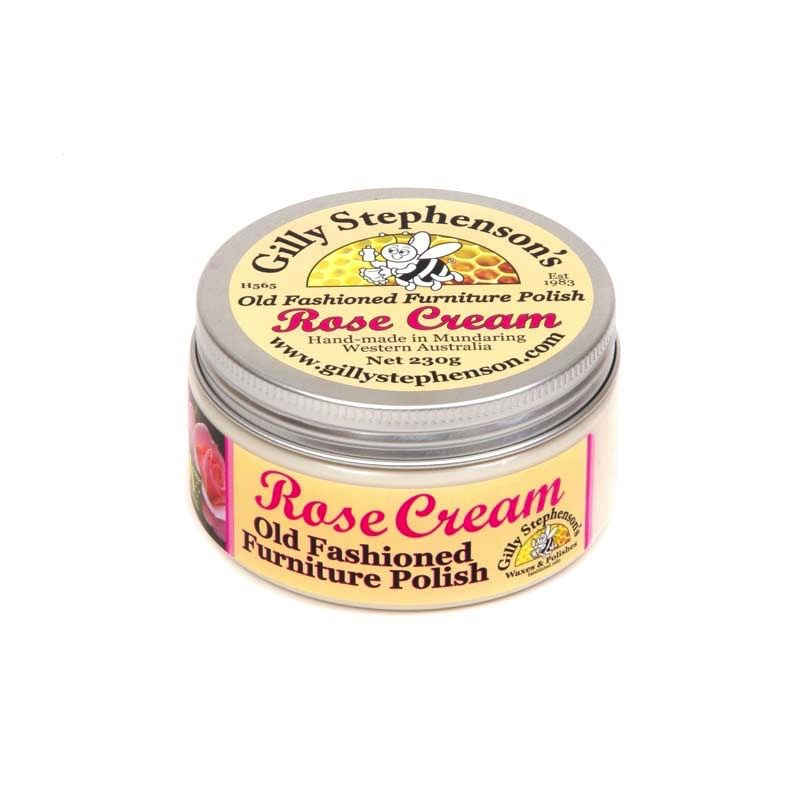 Australia Cream Polish assorted 230g