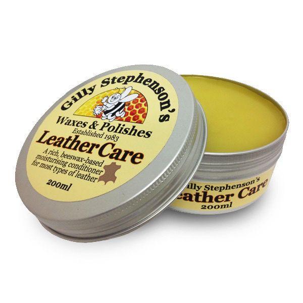 Australia Leather care 200ml