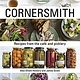 Australia Cornersmith: Recipes From The Cafe And Picklery