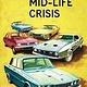 Australia Ladybird Book Of The Mid-Life Crisis