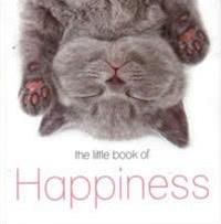 Australia Little Book Of Happiness - Cats P/B