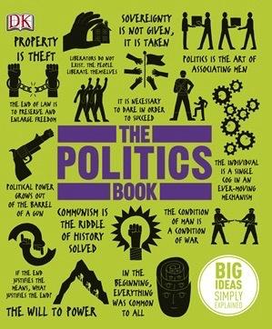 Australia Politics Book H/B