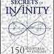 Australia Secrets Of Infinity: 150 Answers To An Enigma