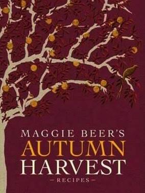 Australia Maggie Beer's Autumn Harvest Recipes