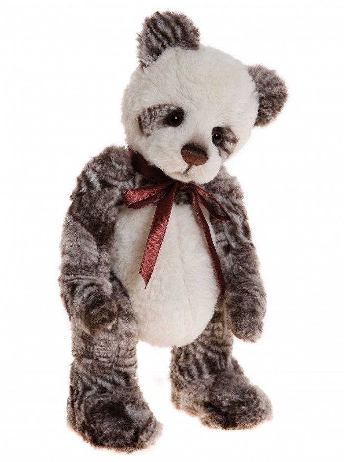 Australia Charlie Bears - Dick 2016