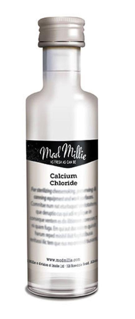 Australia Mad Millie Calcium Chloride 50ml [FRIDGE OR DARK]
