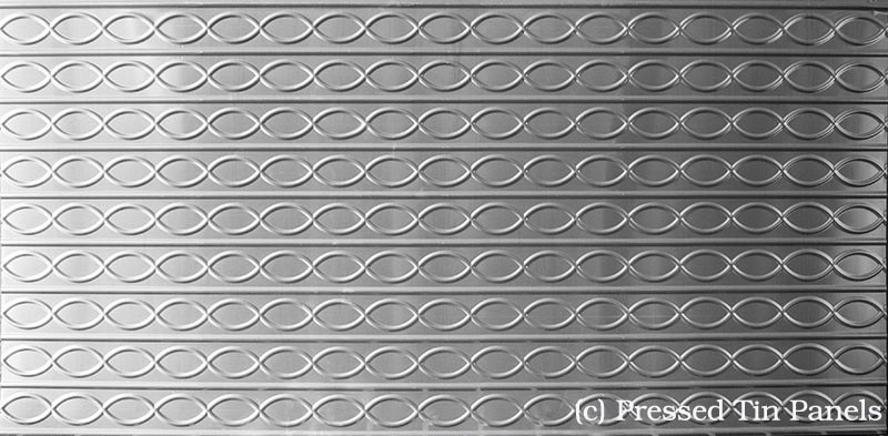 Australia Pressed Tin Links1800x900