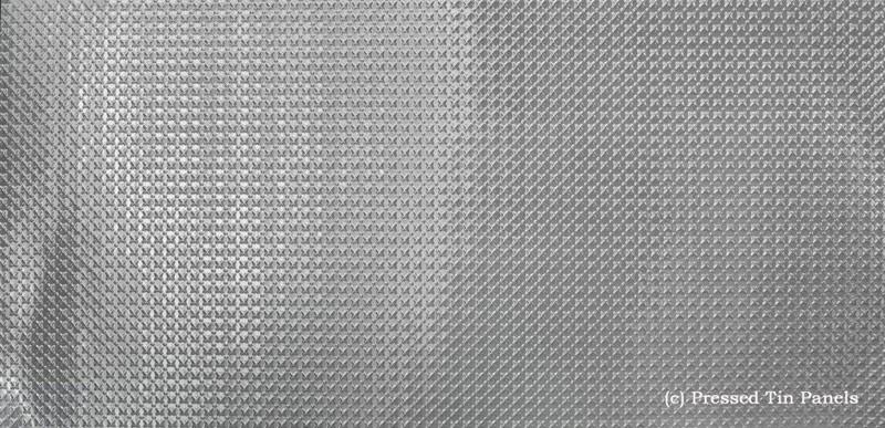 Australia Pressed Tin Stars 1800x900