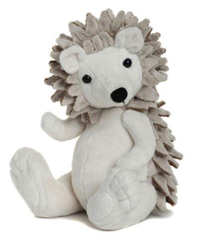 Australia Charlie Bears - Constantine 2016