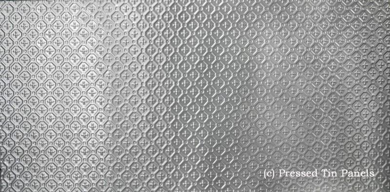 Australia Pressed Tin Savannah 1800x900