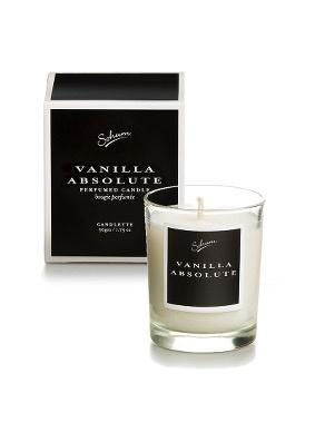 Australia Candlette Vanilla Absolute