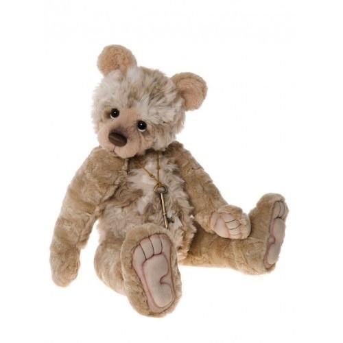 Australia Charlie Bears - Charlie Year Bear 2016