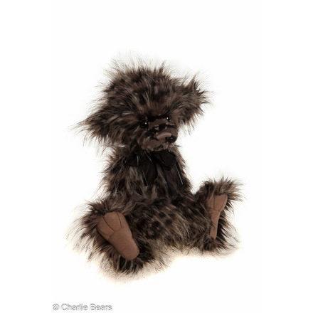 Australia Charlie Bears - Galaxy 2016