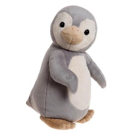Australia Charlie Bears - Pablo Penguin 2016