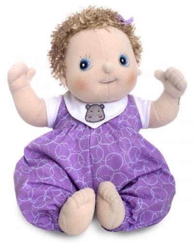 Europe Rubens Barn Baby Emma NEW