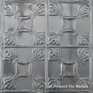 Australia Pressed Tin Evans1800x900