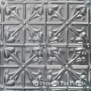 Australia Pressed Tin Lachlan Hearts1800x600