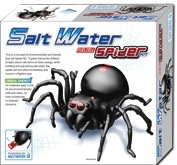 Australia SPIDER KIT SALT WATER