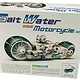 Australia MOTORCYCLE KIT SALT WATER