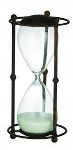 Australia Time is on my side HG 33cm