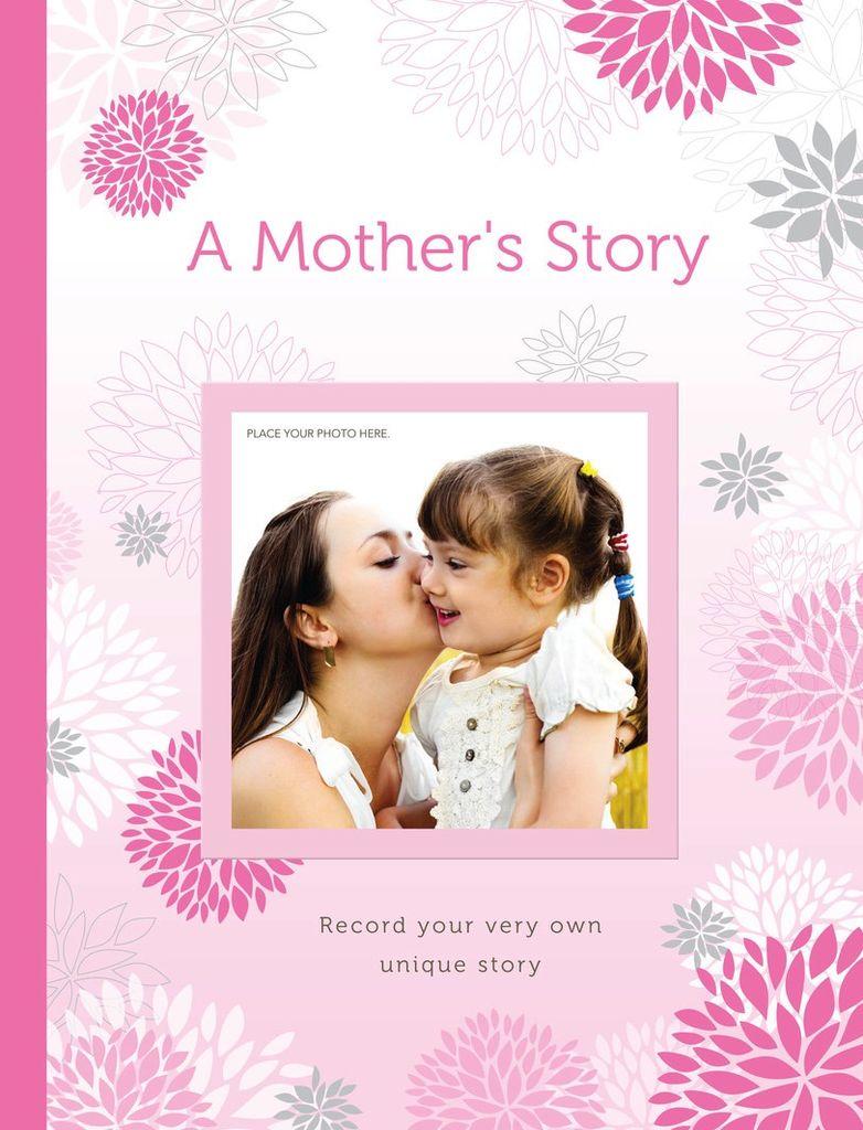 Australia A MOTHERS STORY