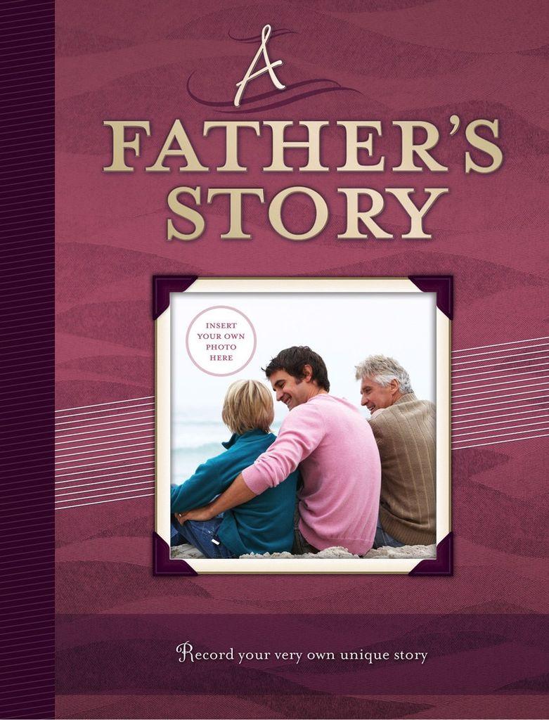 Australia A FATHERS STORY