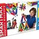 Australia SmartMax - Basic 42 piece