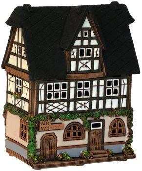 Europe German House Tealight - B 40 ar