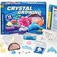 Australia Crystal Growing - Thames & Kosmos