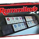 Australia RUMMIKUB XP SIX-PLAYER